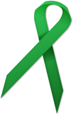 greenribbon1